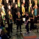 02_Konzert20130628