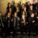 04_Konzert20130628