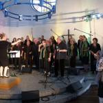 57_Konzert_13-06-2015