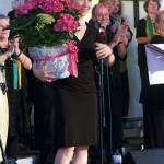 65_Konzert_13-06-2015