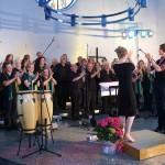 69_Konzert_13-06-2015