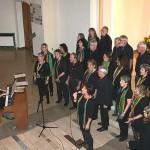 01-ökum-Kirchennacht-2015-11-13