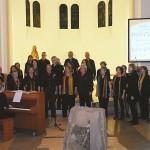 03-ökum-Kirchennacht-2015-11-13