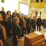 05-ökum-Kirchennacht-2015-11-13