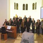 07-ökum-Kirchennacht-2015-11-13