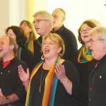 08-ökum-Kirchennacht-2015-11-13