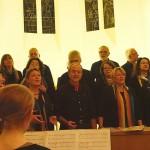 10-ökum-Kirchennacht-2015-11-13