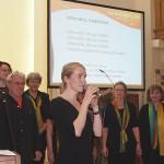 13-ökum-Kirchennacht-2015-11-13
