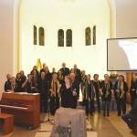 14-ökum-Kirchennacht-2015-11-13