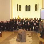 15-ökum-Kirchennacht-2015-11-13