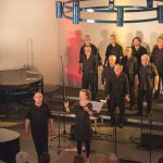 15-Konzert-Stay-with-us