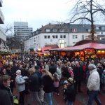 02-weihnachtsmarkt-steele-2016